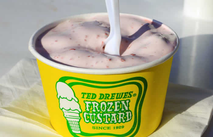 ted-drewes
